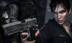 Silent Hill Downpour head 6
