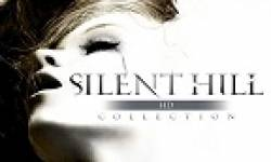 silenthillhdcollection530