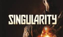 singularity head 3