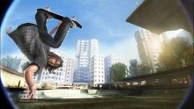 Skate 2 screenlg3