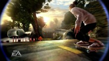 Skate 2 screenlg5