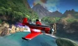 SkyDrift 2 SkyDrift 3