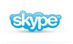 skype vignette
