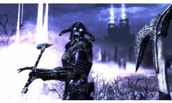 Skyrim Dawnguard images 6