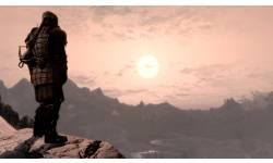 Skyrim Dawnguard images 9