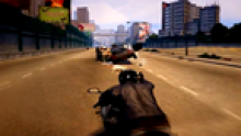 Sleeping_Dogs_head_29032012_01.png
