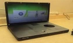 slim xbox 360 laptop 1