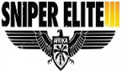 Sniper Elite III afrika vignette