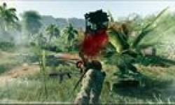 sniper ghost warior screenshot capture