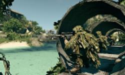 Sniper Ghost Warrior 2 vignette head 12 11 2012