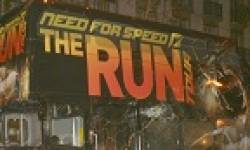 soiree presentation need for speed the run paris 10 11 2011 vignette