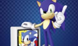 Sonic 20th Anniversary head 1