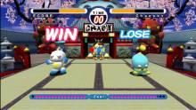 Sonic Adventure 2 (8)
