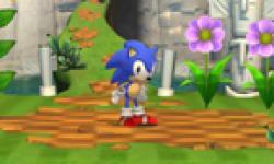 Sonic Generations 18 04 2011 head 3