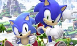 Sonic Generations 23 06 2011 head