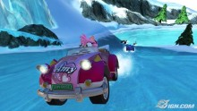 sonic-sega-all-stars-racing--20090602112812182_640w