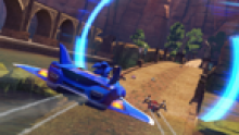 Sonic-&-SEGA-All-Stars-Racing-Transformed_30-04-2012_head-2