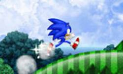 sonic the hedgehog 4 episode 1 head 1