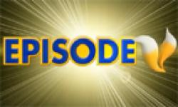 Sonic the Hedgehog 4 Episode 2 29 12 2011 head