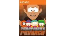 South Park- Scott Tenorman\'s revenge 12