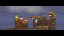 South Park- Scott Tenorman\'s revenge 1