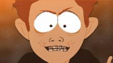 South Park- Scott Tenorman\'s revenge vignette