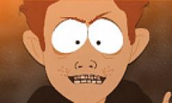 South Park  Scott Tenorman\'s revenge vignette