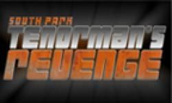 south park tenorman revenge