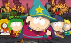 South Park  The stick of Truth vignette