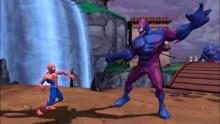 Spider-Man : Allié ou Ennemi screenlg1