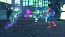 Spider-Man : Allié ou Ennemi screenlg3