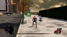 Spider-Man-Le-Règne-des-Ombres-xbox-360-screenshots (138)