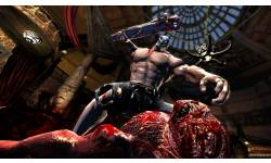 Splatterhouse 2010 03 25 10 06