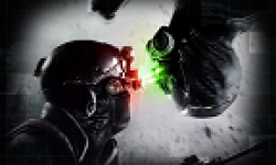 splinter cell blacklist multijoueur teaser vignette