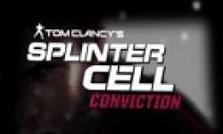 splinter cell conviction 00FA000000003131