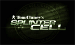 SplinterCellLogo