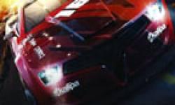 Split Second velocity concours DLC 11