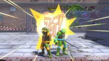 SplosionMan teenage-mutant-ninja-turtles-turtles-in-time-re-shelled