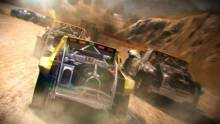 ss-preview-dirt2-0609-624ya.jpg