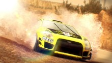 ss-preview-dirt2-0609-733a.jpg