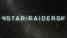 star-raiders-logo--article_image