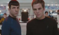 Star Trek vignette