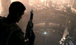 Star Wars 1313 vignette 17012013