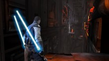 star_wars_pouvoir_force_II_2 star-wars-le-pouvoir-de-la-force-ii-playstation-3-ps3-017