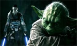 Star Wars Pouvoir Force Unleashed II head 10