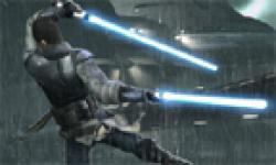 Star Wars Pouvoir Force Unleashed II head 1