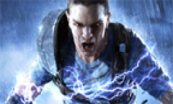 Star Wars Pouvoir Force Unleashed II head 4
