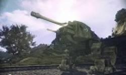 Steel Battalion Heavy Armor (2)