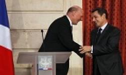 Steve Ballmer Legion d\'Honneur Sarkozy 003