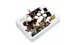 stick arcade sf4 standard edition mad catz